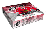 2016-17 SPX Hockey Hobby Box