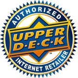 2020-21 Upper Deck Allure Hockey Hobby Box- Pre-Order (Pre-Allocated)