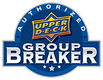 Group Break#805- 1 CASE (5 Boxes) 2016-17 UD BLACK HOBBY RANDOM + FREE BONUSES+PRICE REDUCED!