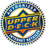 2019-20 Upper Deck Ultimate Collection Hobby Hockey Box