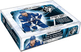 2019-20 SPX Hockey Hobby Box