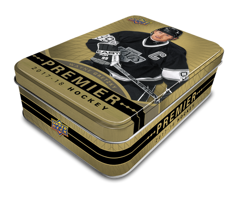 Group Break#806-UD PREMIER with ULTIMATE 6 Box TEAM SELECT MIXER +FREE SPOTS IN MULTIPLE BREAKS BONUSES