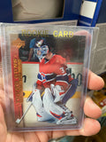 Group Break#1379- 100 CARD MONSTER MADNESS BREAK #1 > McDAVID YG EXCLUSIVES BGS9 CHASE+ GRETZKY RC PSA7 CROSBY DRAISAITL & MORE + WIN UP TO $5,000 -JIM'S JACKPOT!