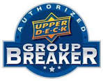 Group Break #2144- 7 BOX MIGHTY MIXER CUP BLACK DIAMOND CLEAR CUT ARTIFACTS UD1 TEAM RANDOM+BONUS WIN $100 GBCR