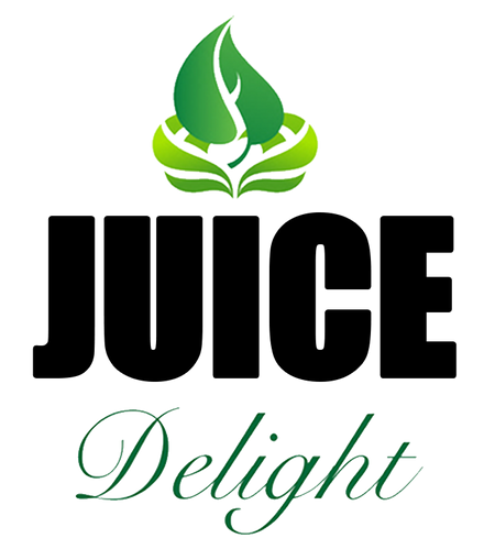 Juice Delight Inc.