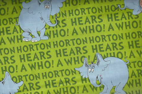 Horton Hears a Who 15378-47
