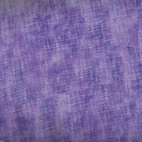 Purple blender Timeless Treasures Studio fabric