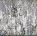 Pearl Luxe gray marble Henry Glass fabric