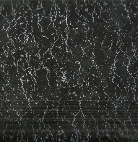 Pearl Luxe onyx crackle Henry Glass fabric