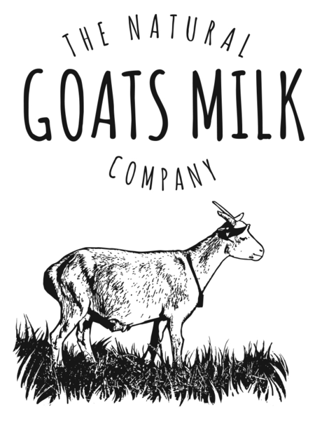 The Natural Goats Milk Co