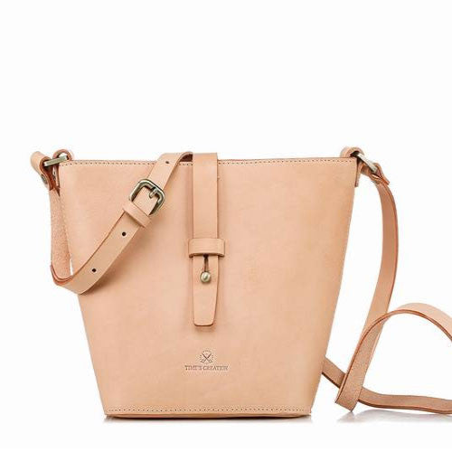 Genuine Leather vintage handmade shoulder bag crossbody bag handbags