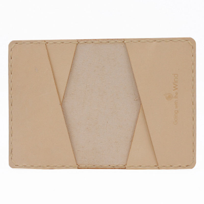 a671be6307a6 CUTE Women Card Holder Pouch HANDMADE LEATHER PERSONALIZED MONOGRAMMED –  Evergiftz