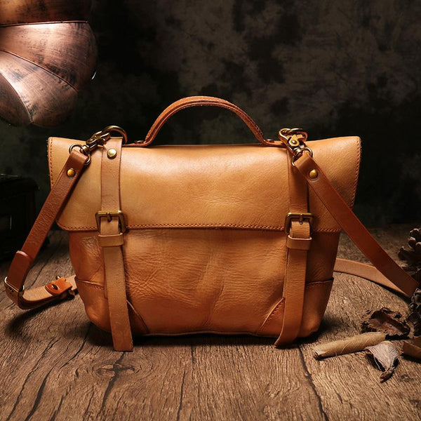 Tan Satchel Bag Best Satchel Bags Side Shoulder Bag