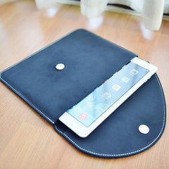 HANDMADE LEATHER CUTE Women Constellation ipad Air2 ipad mini2 Cover Case PERSONALIZED MONOGRAMMED GIFT CUSTOM Wallet