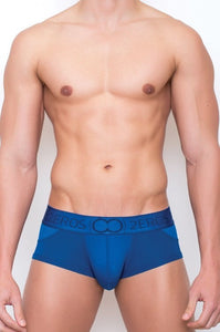 2Eros Trunk Underwear -Underworld