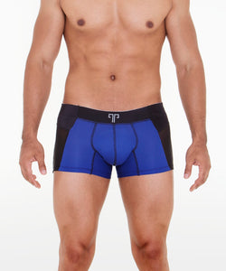 Perseus Argo Boxer Brief Navy