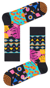 Happy Socks - Mix Max Anniversary Sock (In Store Sales Only)