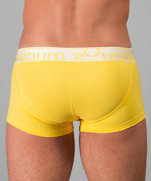 Rounderbum - New Lift My Day Trunk 5 Pack