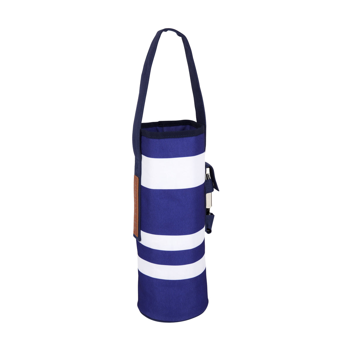 Sunnylife | Cooler Bottle Tote | Dolce Classic