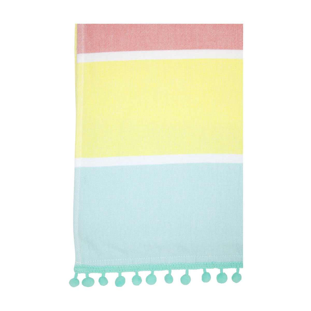 Sunnylife | Kids Hooded Fouta Towel | Boy