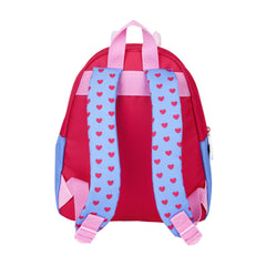 Sunnylife | Kids Backpack | BFF