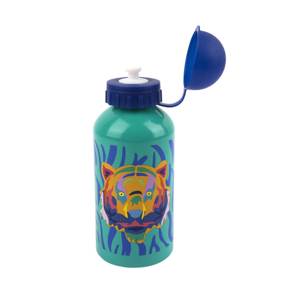 Sunnylife | Kids Flask | Jungle