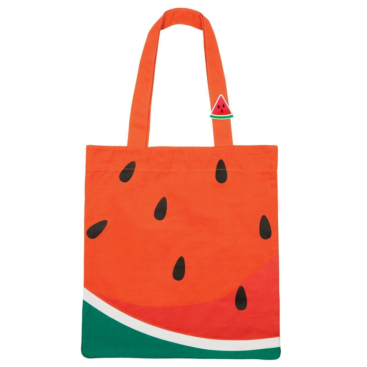 4edffa30a12e Tote Bag | Watermelon