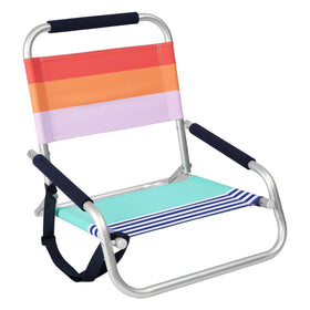 Beach Seat | Catalina
