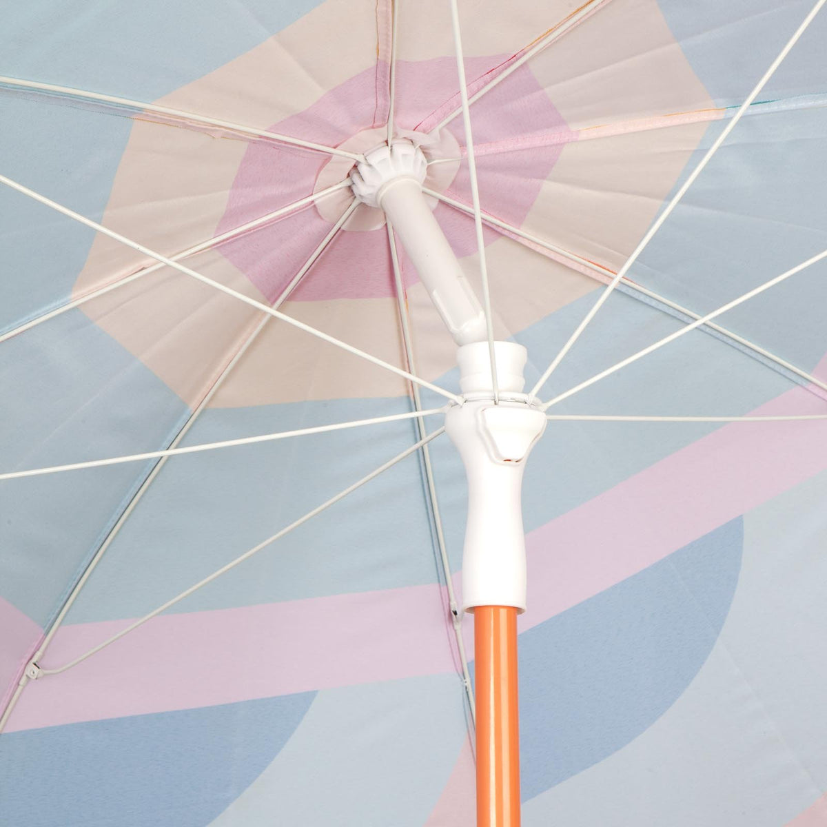 Sunnylife | Beach Umbrella | Islabomba