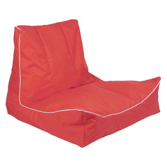 Sunnylife | Sit-On Floating Bean Bag | Coral