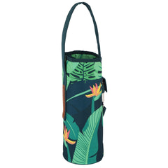 Sunnylife | Cooler Bottle Tote | Monteverde