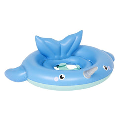 Sunnylife | Baby Float | Narwhal