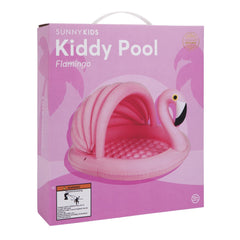 Sunnylife | Kiddy Pool | Flamingo