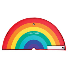 Sunnylife | Marquee Light | Rainbow