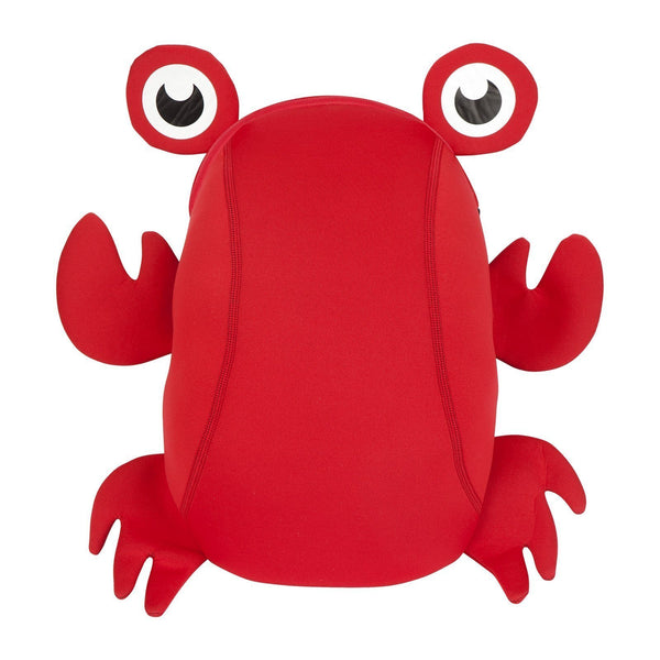 Sunnylife | Kids Neoprene Back Pack | Crabby