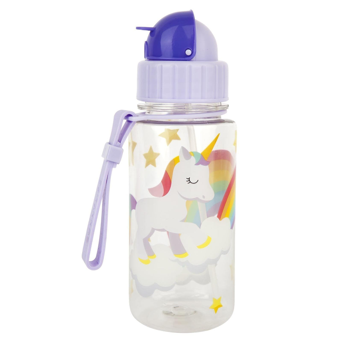 Sunnylife | Kids Water Bottle | Wonderland