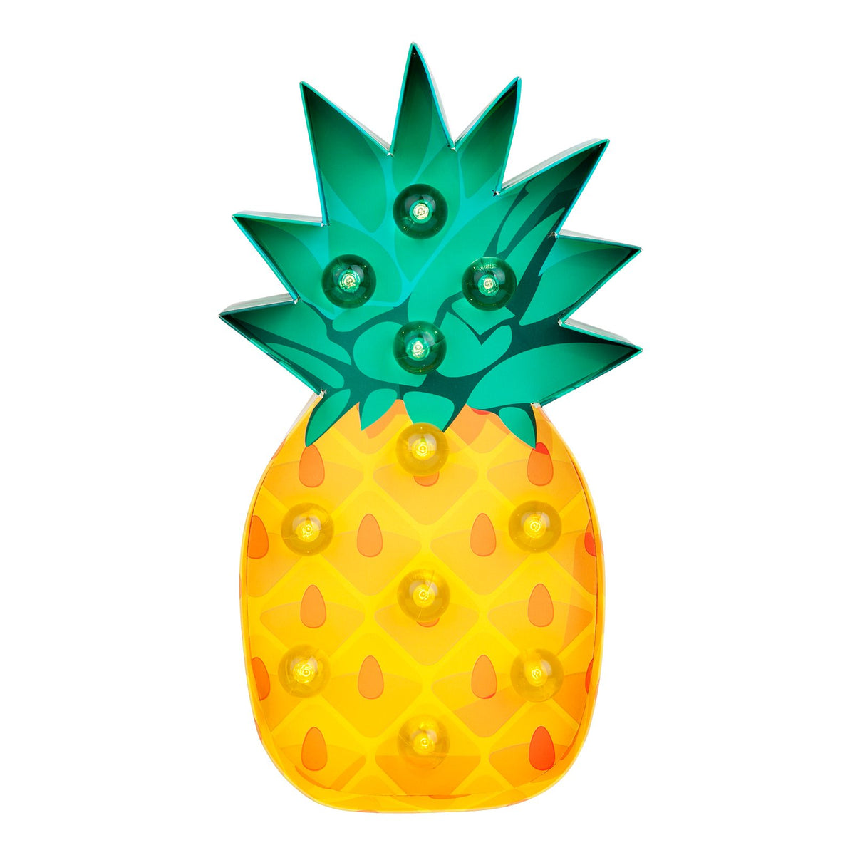 Marquee Light | Pineapple