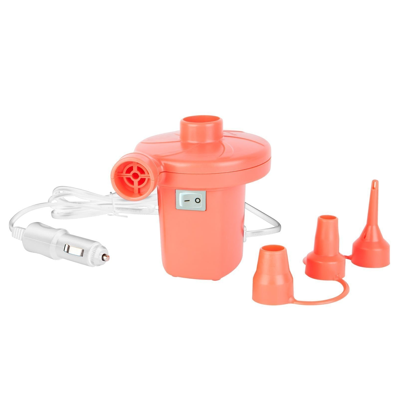Floats & Inflatables   Floats, Drink Holders, Pool Toys & Pumps