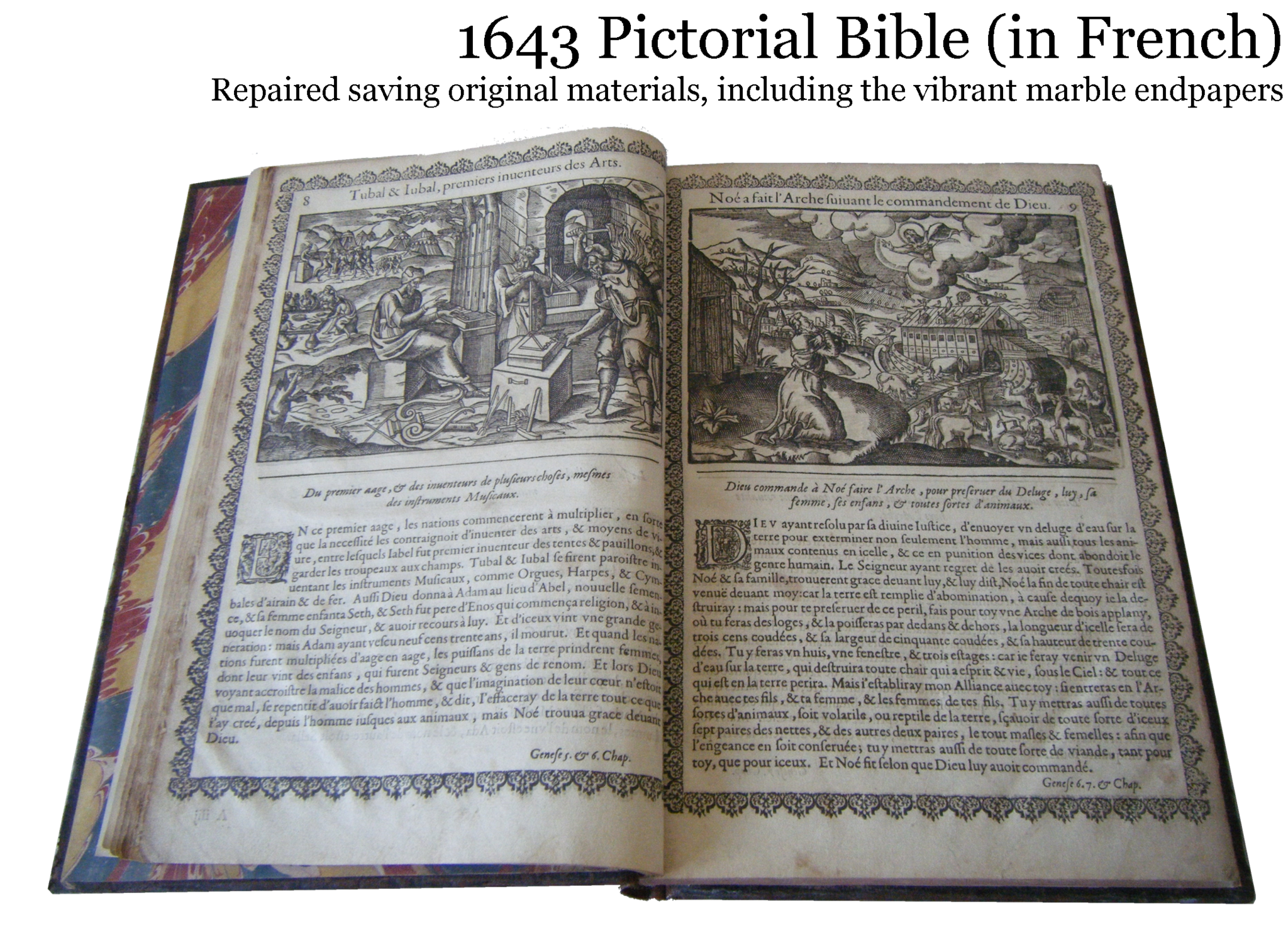 If You Want To See Other Books That We Have Worked On Repairs Old Rare And Valuable General Book Repair Many Of Our The