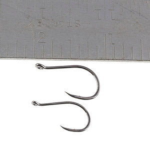 AquaTalon Swing Hook •Size 1•