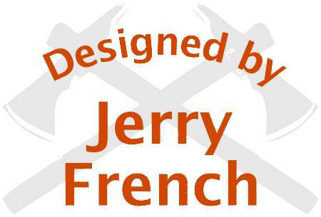 Jerry French Fly Fishing