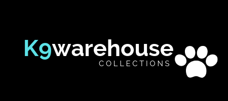 K9warehouse.com