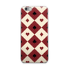 iPhone Cases - Plaid Suits