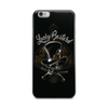 iPhone Cases - Lucky Bastard