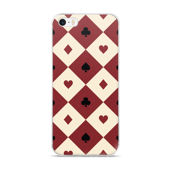 iPhone Cases - Plaid Suits - Premium Poker Player Hoodies, Jackets, & T-Shirts | GrindPoker