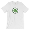 Clover T-Shirt (Men's / Unisex)