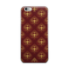 iPhone Cases - Rose Spades