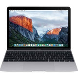 MacBook - Apple MacBook 12 [MLH72 2016 Model, 8GB RAM 256GB]