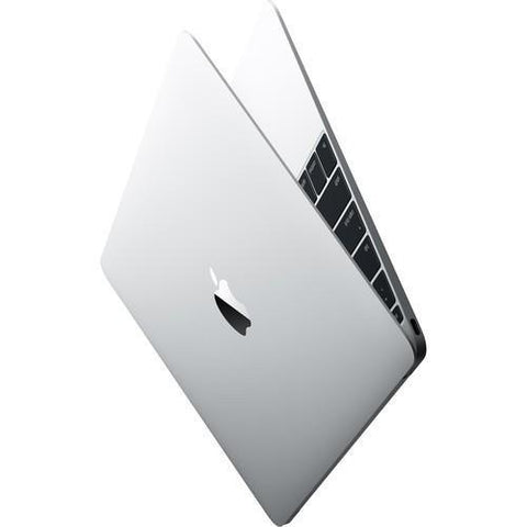 MacBook - Apple MacBook 12 [MLHA2 2016 Model, 8GB RAM 256GB]