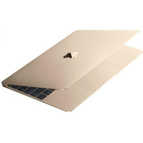 MacBook - Apple MacBook 12 [MLHE2 2016 Model, 8GB RAM 256GB]